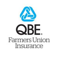 Farmers Union Insurance