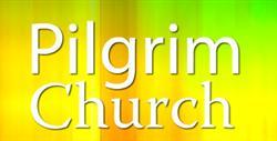 Pilgrim United Church Of Christ