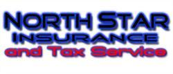 North Star Auto Insurance Agency