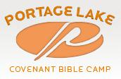 Portage Lake Covenant Bible Camp