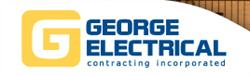 George Electrical Contracting Incorporated