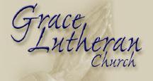 Grace Lutheran Church & Preschool