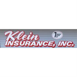 Klein Insurance Inc