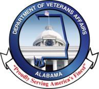 Alabama Department of Veterans Affairs