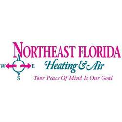 Northeast Florida Heating & Air