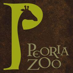 Peoria Park District - Glen Oak Zoo