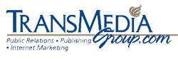 Transmedia Publishing