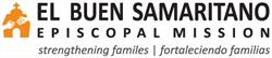 El Buen Samaritano Episcopal Mission