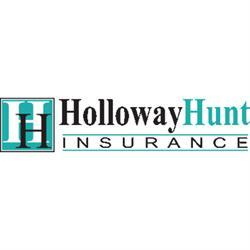 Holloway Hunt Insurance LLC
