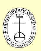 Pilgrimage Church Ucc Congregational