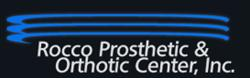 Rocco Prosthetic & Orthotic Cntr Incorporated