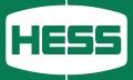 Hess Corporation