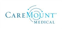 Mount Kisco Medical Group