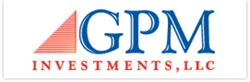 GPM Investments, LLC