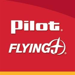 Pilot Travel Centers
