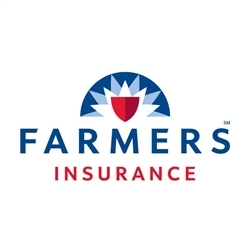 Farmers Insurance Columbiana, Angela Johnson