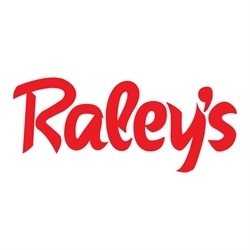 Raleys Supermarkets & Drug Centers - Tahoe Stateline Store, Pharmacy Only