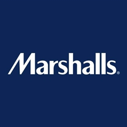 Marshalls FOLEY