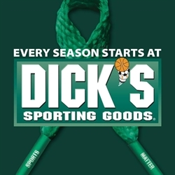 DICK'S Sporting Goods Southlands Town Center
