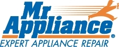 Mr. Appliance of Richmond