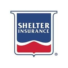 Bertram Tim - Shelter Insurance