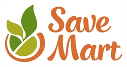 Save Mart Supermarkets - Save Mart 29