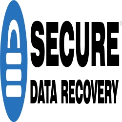 Secure Data Recovery Services Gaithersburg