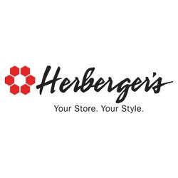 Herberger's Baxter