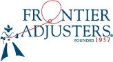 Frontier Adjusters