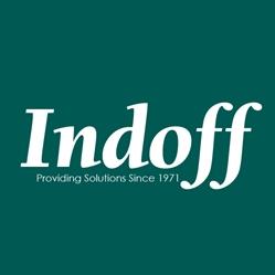 Indoff