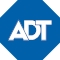 Adt Security Services Inc - Local Office