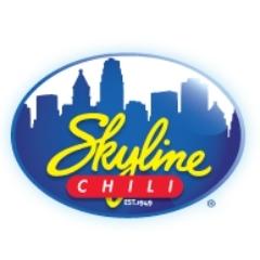 Skyline Chilli