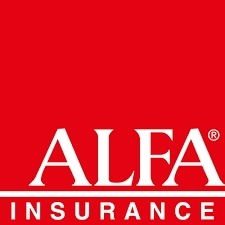 Alfa insurance Geremy Reese