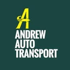 Andrew Auto Transport