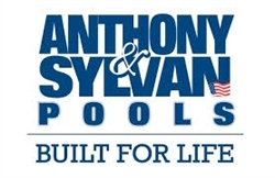 Anthony Sylvan