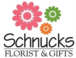 Schnucks Florist & Gift