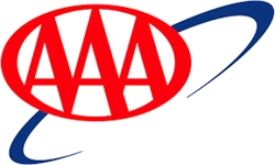 Aaa-Chicago Motor Club - Travel Agency