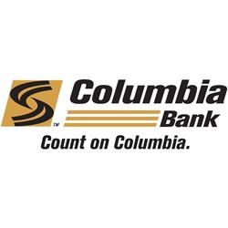 Columbia Bank of New Jersey