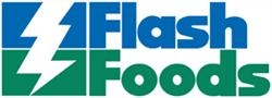 Flash Foods