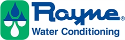 Rayne Water
