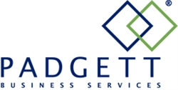 Padgett Business Services MOON TWP