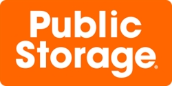 Public Storage - Gateway Area, Storage Locations, Portland