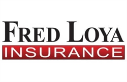 Fred Loya Insurance Agency