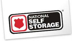 National Self Storage Alliance