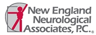New England Neurological Associates