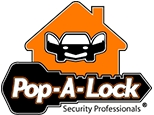 Pop-a Lock