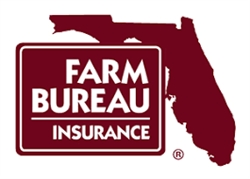 Florida Farm Bureau Insurance