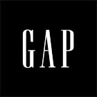 Gap PITTSBURGH