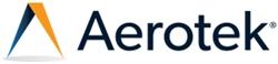 AEROTEK Rochester